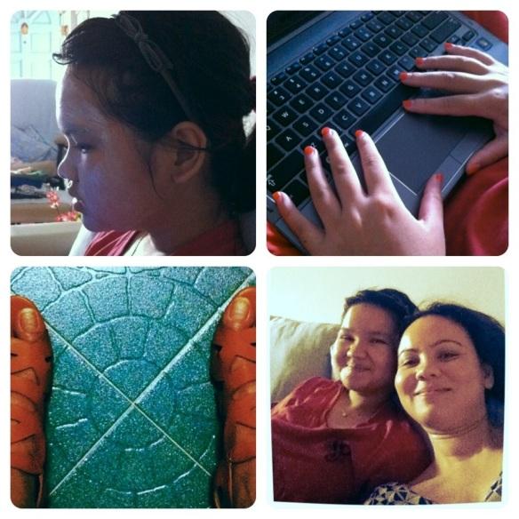 20121014-143224.jpg